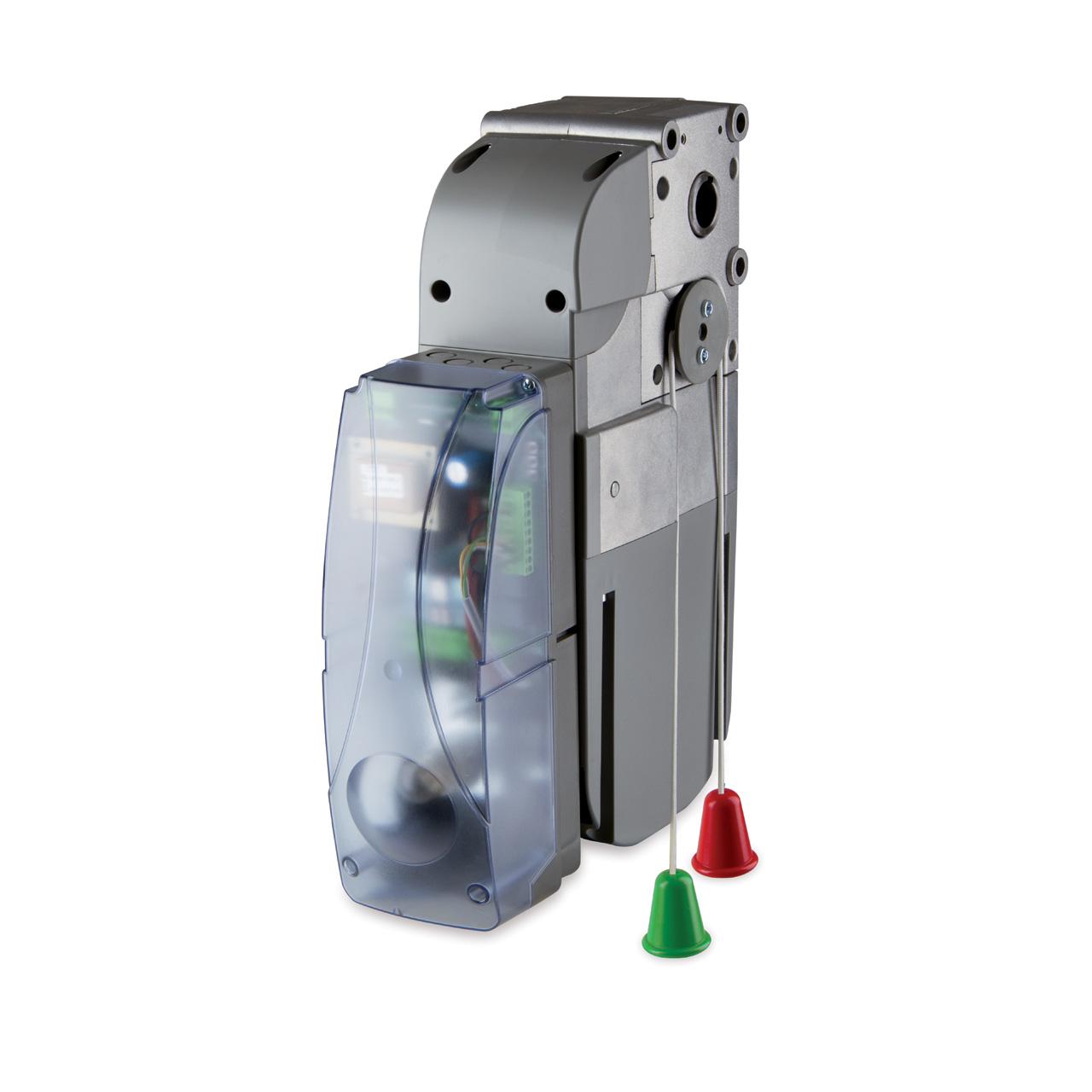 Kit LATO pentru automatizari usi industriale
